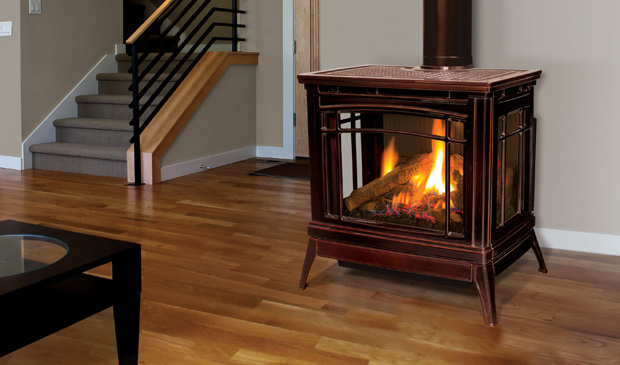 Professional Gas Stove Repair & Installation Services in Orchard Park, NY