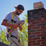 Chimney Repair Professionals in Lewiston, NY